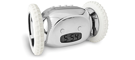 cool-alarm-clock