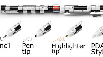 crossword-pen