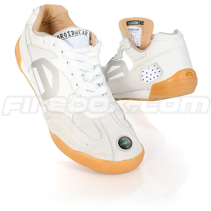 gps-shoes