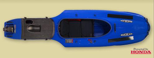 jet-kayak