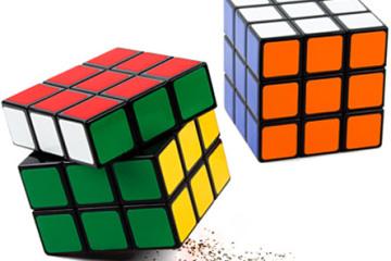salt-and-pepper-rubiks-cubes