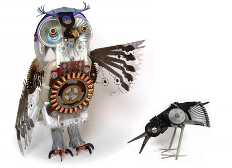 smith-owl