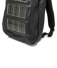 solar-power-backpack