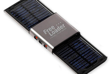 solar_gadget-charger