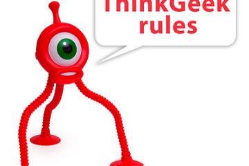 talking_desktop_alien_toy