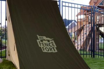 fencefort