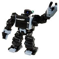 isobot-1