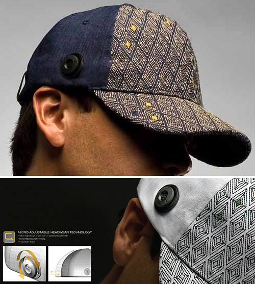 nobisheadwear