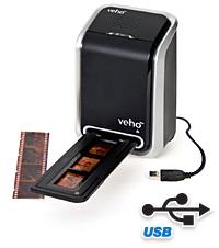usb-negative-scanner-1