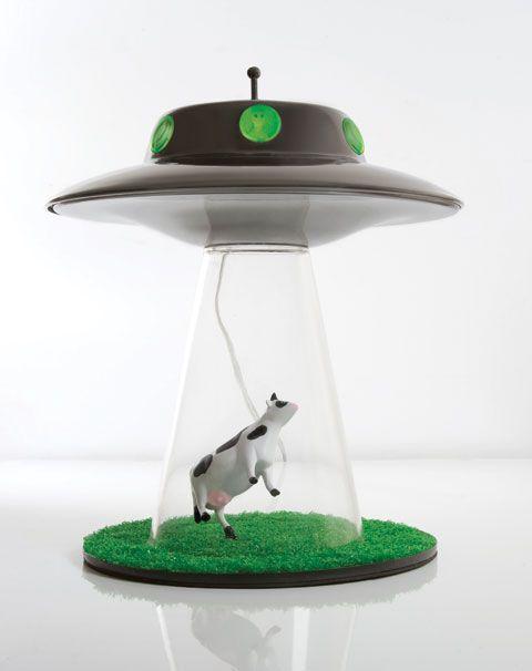 alienabductionlamp