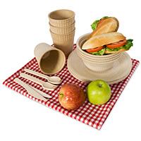 biodegradable-picnic-wear