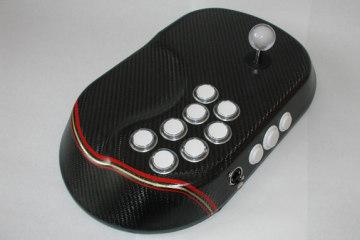 carbon-fiber-joystick