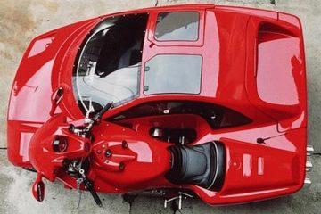 sidecar1