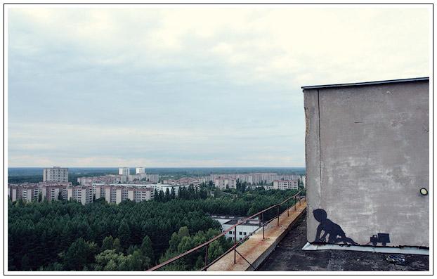 chernobyl_roof