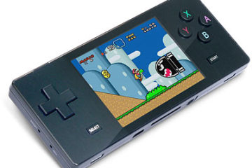 pocket_retro_game_emulator