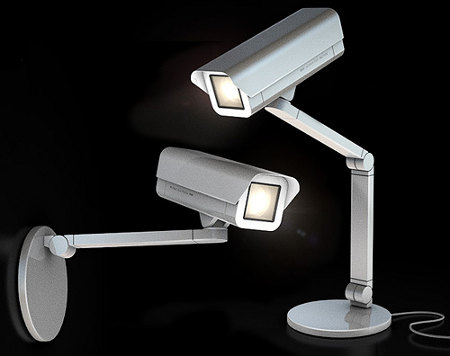 antrepo-lampcams