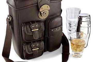 cocktailbag1