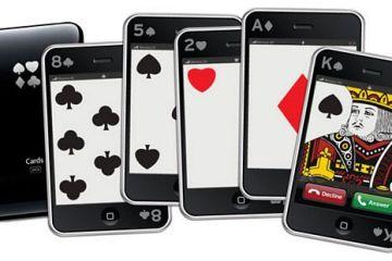 iphoneplayingcards1