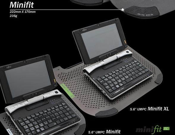 minifit-laptop-fan