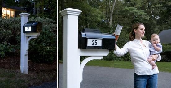 lightmailbox1