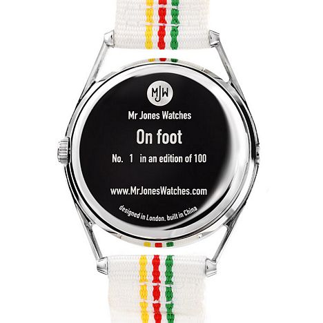 onfootwatch2
