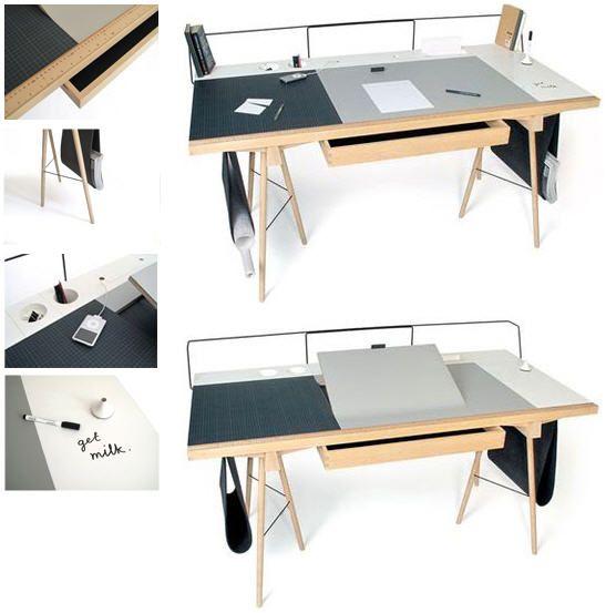 cool things for office desk. Homework1 Cool Things For Office Desk E