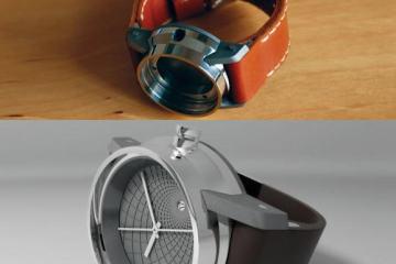 industrialwatch1