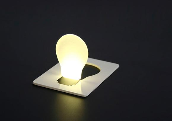 pocketlight1
