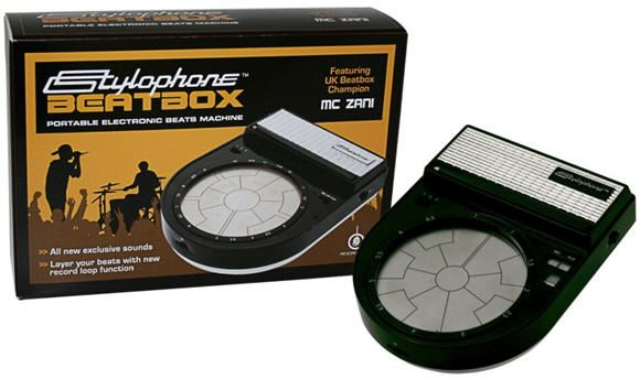 stylophone1