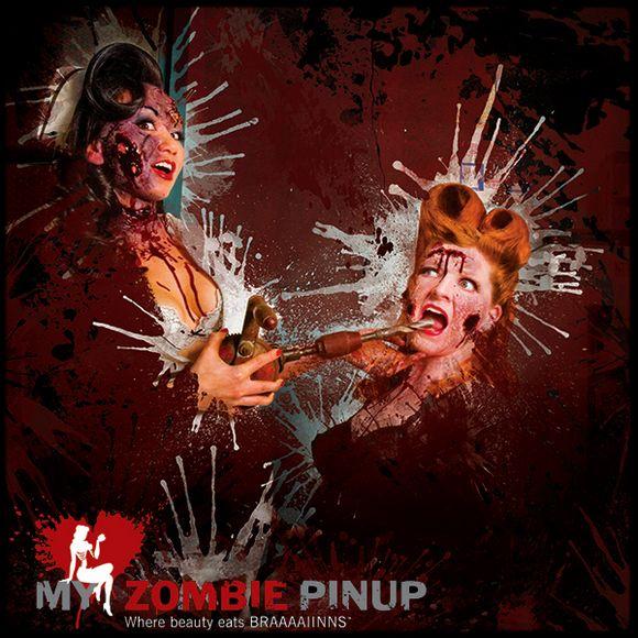 zombiepinup2