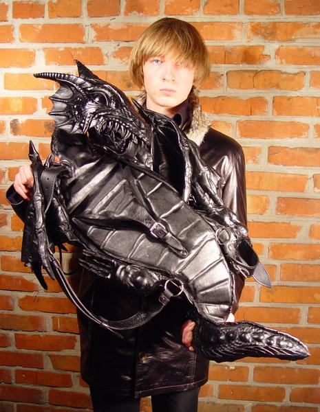 dragonbag2