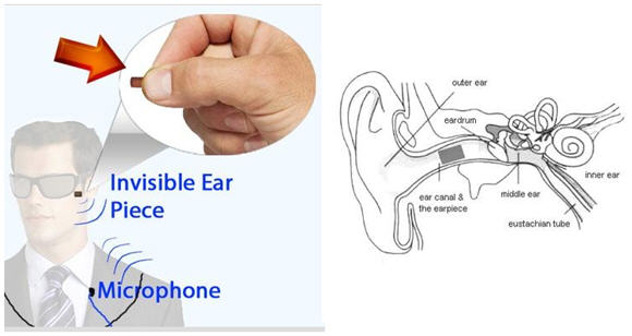 earpiece1