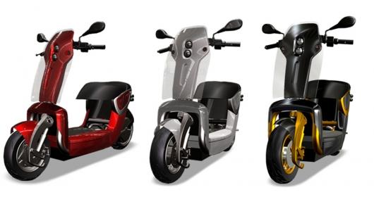 foldingscooter1