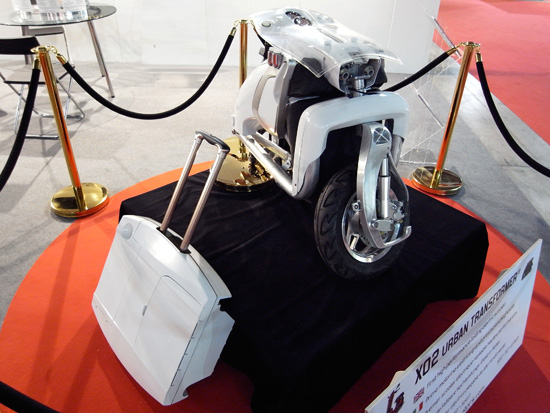 foldingscooter2