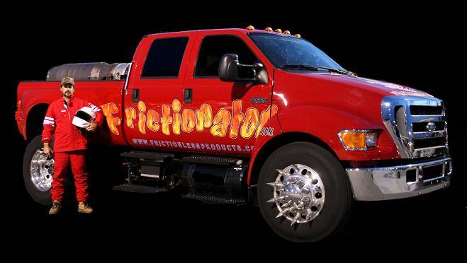 frictionator1