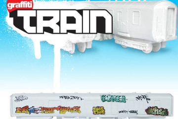 graffititrain2