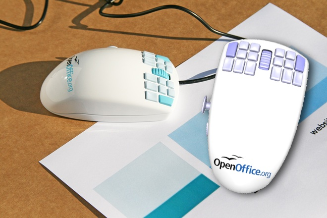 openofficemouse1