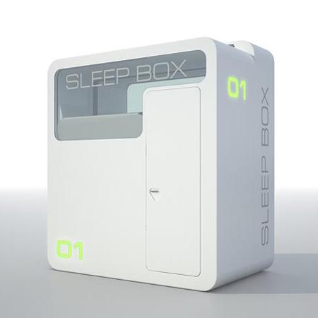 sleepbox1