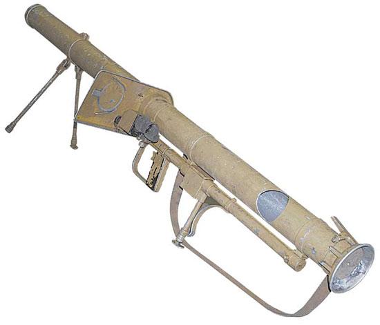 spanishbazooka1
