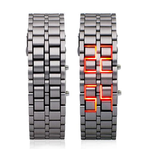 chinavasion-watch