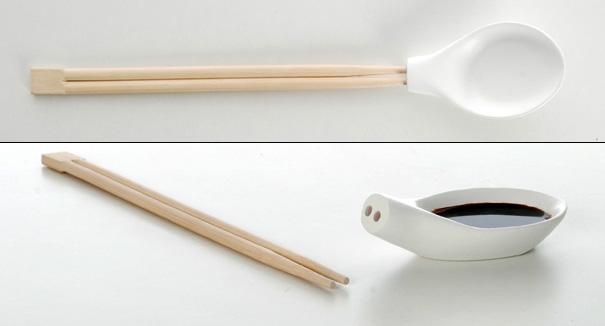 chopspoon1