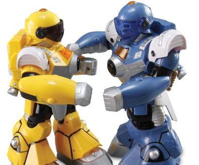 motion-mimicking-robots