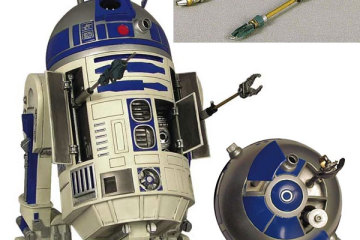 r2d2toolkit1