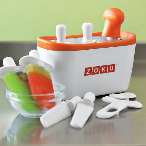 zoku-ice-cream-maker