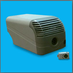 airconmotor3