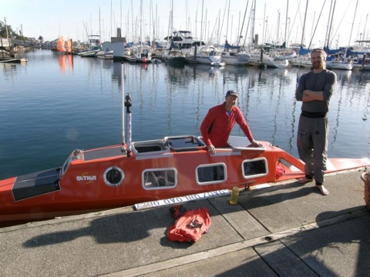 humanpoweredboat2