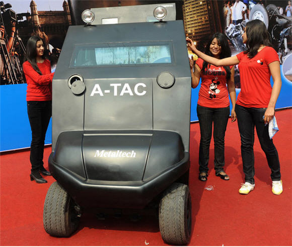 armoredcart2