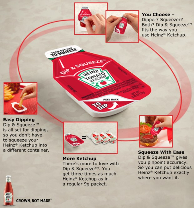 ketchuppacket1