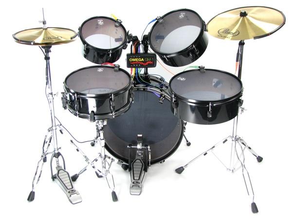 rockbanddrums1
