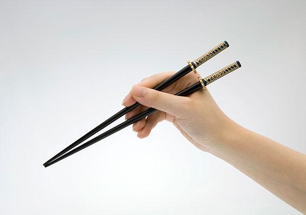 samuraichopsticks2